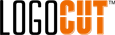 Logocut