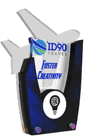 ID90 Travel